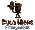 Gula-mons
